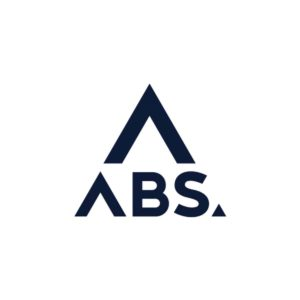 ABS-Airbag