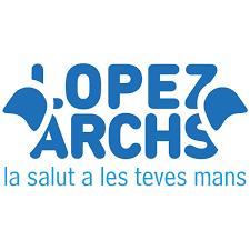 Lopez Archs