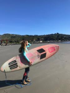 20180914 SURF EN CHRISTCHURCH 2